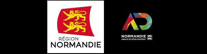 AD-Normandie