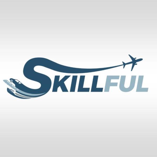 skillful_DIHNAMO_moveo-tes